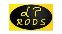 lprods.pl Logo